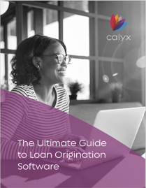 Loan Origination Software, Mortgage platforms - LOS Buyer's Guide