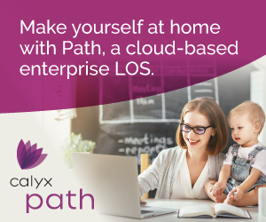 Calyx-Path-300x250-work-from-home