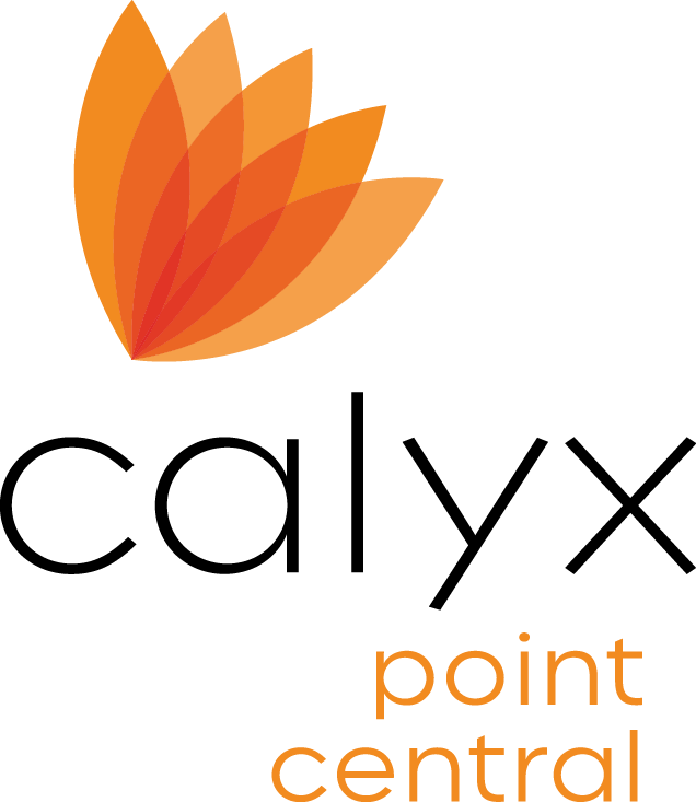 Point-Central_Lockup_RGB